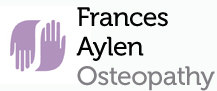 Frances Aylen Logo small